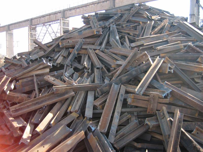 Стоимость латуни лом в Волоколамск черкассы где сдать металлолом