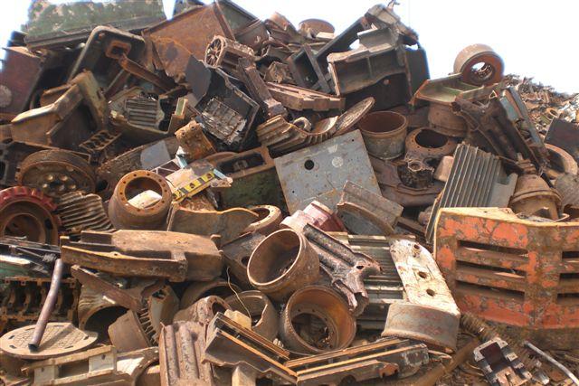 Пункт сдачи металлолома в Истра купить лом меди в Сокольниково